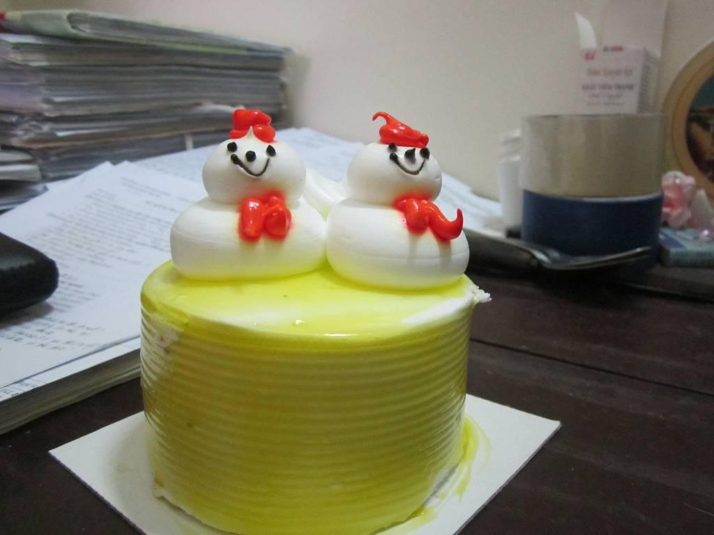 Chúc mừng sinh nhật Ran IMG_0002