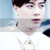 Bakh Jay. | Ft. Kim Jong In. (Kai from Exo) _ Free. 130