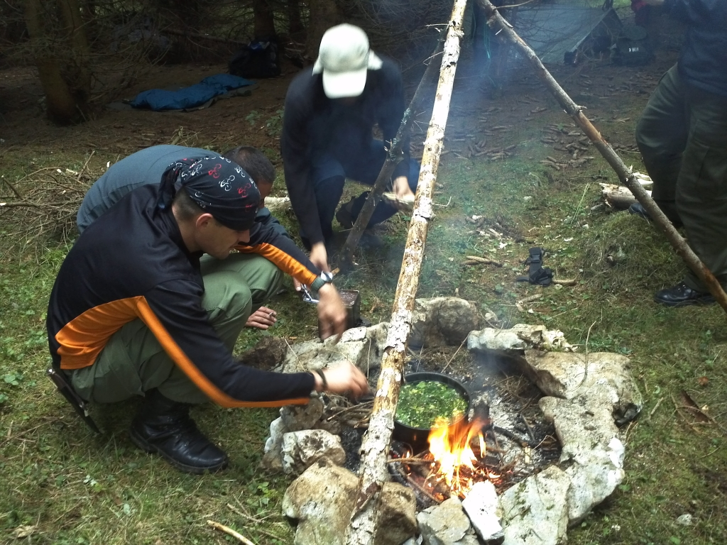 Druženje u Gorskom 22. i 23. 9.2012 IMG610_zps12e591d7