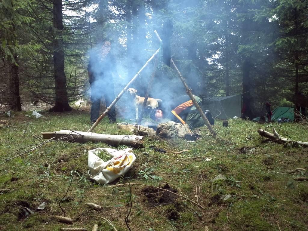 Druženje u Gorskom 22. i 23. 9.2012 IMG615_zpsb27804ad