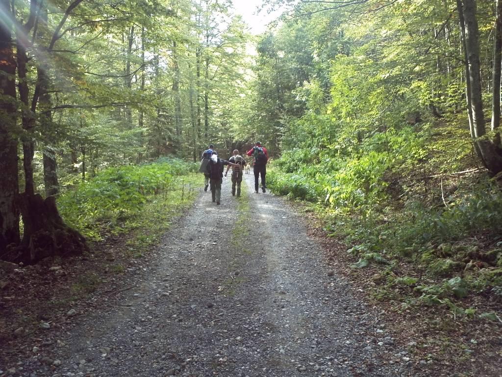 Druženje u Gorskom 22. i 23. 9.2012 IMG629