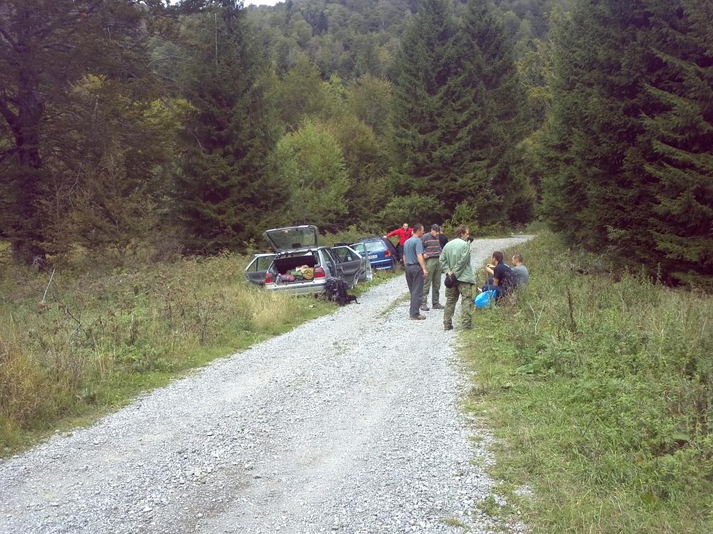 Druženje u Gorskom 22. i 23. 9.2012 IMG631