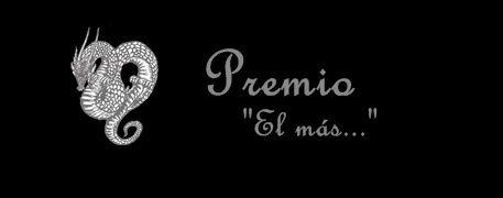 """Premio a """"El más"""" Elmaacutes_zpse53b39e6"""