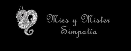 Miss y Mister simpatía MissyMister_zps5673887b