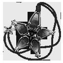 Four New Custom Items Wayfinder37