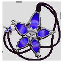 Four New Custom Items Wayfinder46