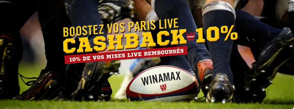 Cashback 10% sur la Coupe du Monde 201509_rugbywc_bandeau_thread_club_zps8dsamcok