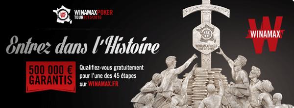 Qualif Winamax Poker Tour - mercredi 13 janvier à 21h 20151005_WIPT_forumclub_V3_zpszezwy4yk