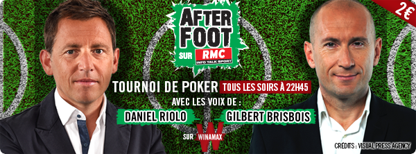 Le tournoi After Foot ! 20151008_RMC_PokerShow_bandeau_thread_club_zpskaltr2zn