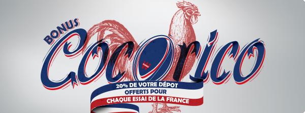 Cocorico – Un pari offert par essai de la France 201510_cocorico_bandeau_thread_club_zpswlulqamb
