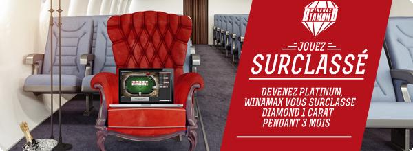 Jouez Surclassés sur Winamax ! 20151130_diamonds-surclass_bandeau_wam_arrondi_zps8oepmia9