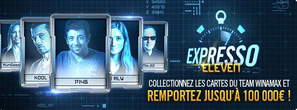 Expresso Eleven - Remportez jusqu'à 100 000€ ! 20151208_Expresso_Eleven_bandeau_thread_club_600x220_zpsk1evo3yb