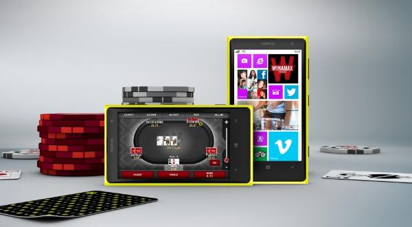 Exclue : Winamax sur Windows Phone ! 56f42b69-3544-4bb6-9634-5dca5321f976_zpsf6642720