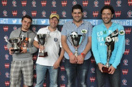 Winamax Club Trophy - Saison VI 7cb3a921-e287-46b5-bca1-f31898f5387e_zps4ad98f94