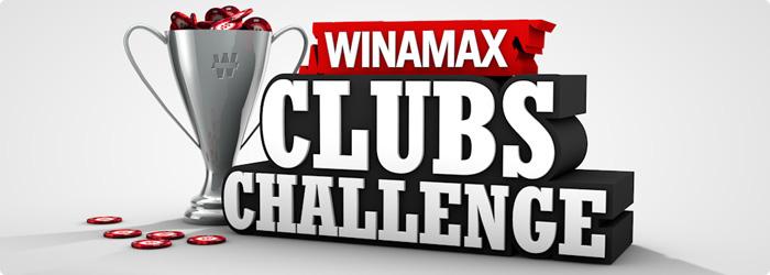 Winamax Clubs Challenge - avril Bandeau_ClubChallenge_2014_zps8ef6fddc