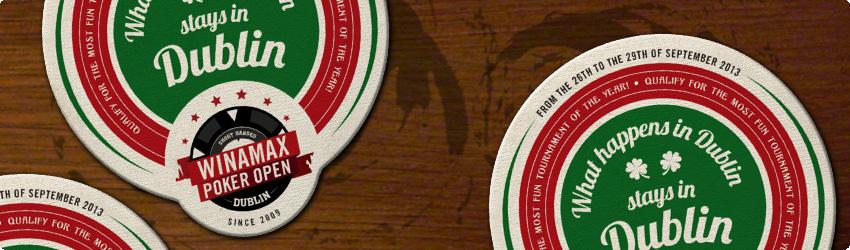 Dunkerque Poker à Dublin ! BannerForum_zpsb116635e