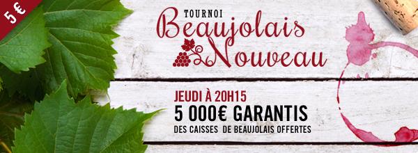 Tournoi Beaujolais nouveau : 5 000€ garantis ! BeaujolaisNouveau_wam_600x220_zpsa6d5c63d