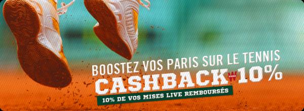 Tennis - 10% de vos mises live remboursés ! CashBack_bandeau_wam_arrondi_zpsvnipoxgv