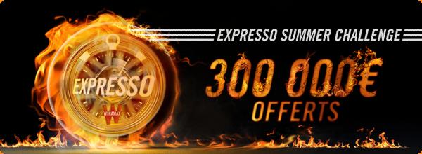 Expresso Summer Challenge – 300 000€ offerts ! Challenge_expresso_bandeau_wam_arrondi_600_220_zpsqfdp7otx