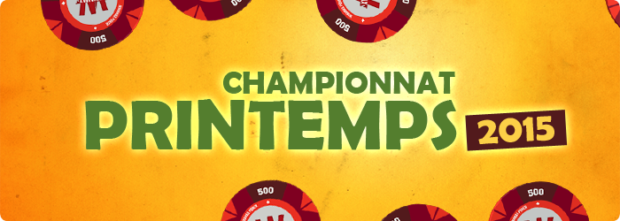 Championnat A : plus de 300€ de tickets offerts ! ChampionnatPrintemps_2015_banniere_club_zpsca8dc7a6
