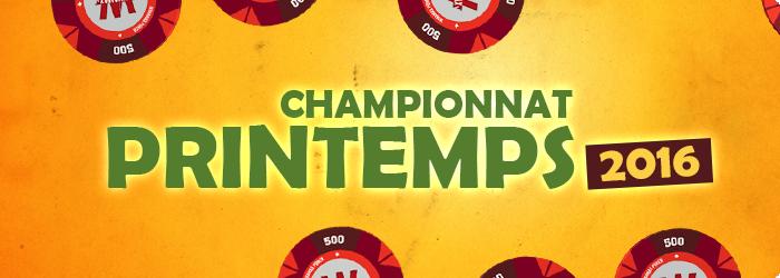 1ère manche Championnat A - lundi 18 janvier à 21h ChampionnatPrintemps_2016_banniere_club_zpsihvkzdga