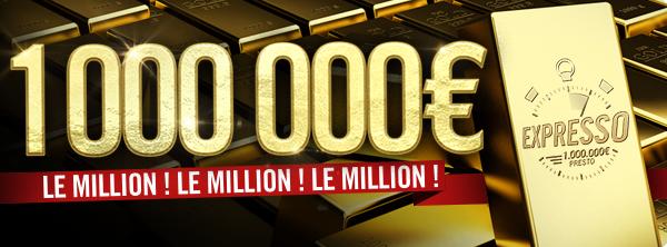Expresso : 'lele7669' décroche le jackpot à un million ! Expresso_bandeau_thread_club_600x220_zpsftofsmzw