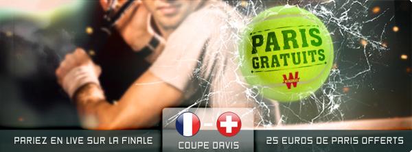 Paris Gratuits sur la Coupe Davis ! FreeBet__CpeDavis_FRA_SUl_bandeau_thread_club_zps354cfa53
