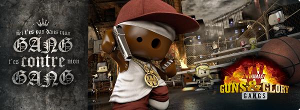 Guns & Glory : jouez en équipe ! GANG_ForumClubs600x220_zps77fba343