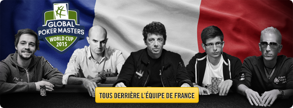 Global Poker Masters : on vous dit tout ! GPM_bandeau_thread_club_zpsq1ht4h8g
