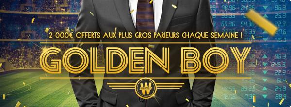 Golden Boy - Comptez les buts... et les billets ! GoldenBoy_bandeau_thread_club_zps878c146e