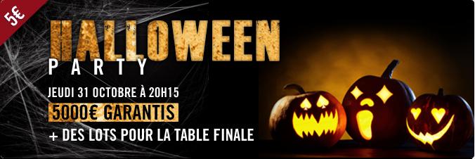 Halloween Party : des cadeaux et 5000€ garantis ! Halloween_Bandeau_Page_fr_zpsad95756f