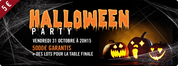 Halloween Party : 5 000€ garantis !  Halloween_bandeau_thread_club_zps7a8fa048