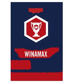 2ème manche Qualif WCT - lundi 15 février à 21h Logo_WCT_250_280_zpsaocl5a5m