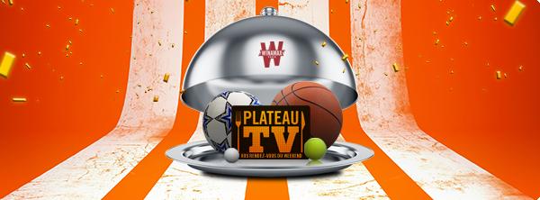 Le Plateau télé du week-end ! PlateauTV_bandeauclub_zpsa4abf401