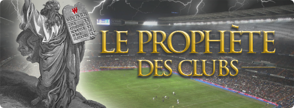 Le prophète des clubs - septembre Prophete_bandeau_thread_club---Defi_zps9cd00f1e