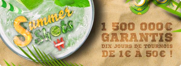 Jackpot Summer Shot – 1 dépôt gagnant sur 5 ! Summer_Shots_2_bandeau_wam_arrondi_zpsvmfar3ne