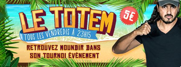 Le Totem – avec Moundir Totem_bandeau_thread_club_zpsaa7cd4f8