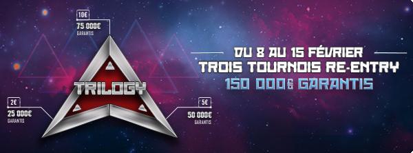 Trilogy – 150 000€ garantis ! Trilogy_Fevrier_2015_bandeau_thread_club_zpsa68bad31