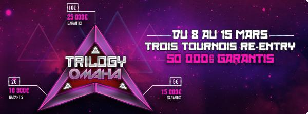 Trilogy Omaha - 50 000€ garantis ! Trilogy_Omaha_2015_bandeau_forum_zpsq4d2ncfp