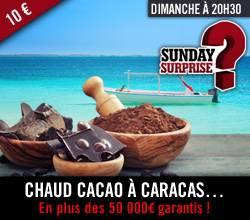 Sunday Surprise, de l'exceptionnel tous les dimanches! - Page 8 Venezuela_sundaySurprise_crm_fr_zps5a7b0a8a