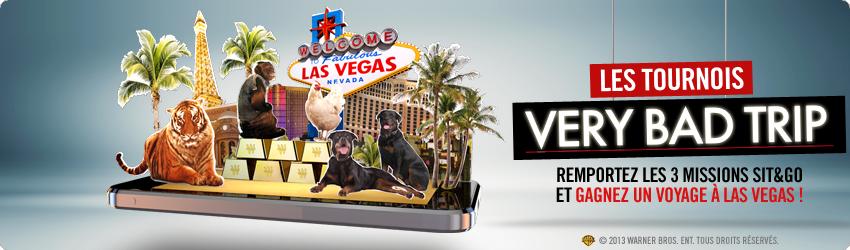 Very Bad Trip – Destination Las Vegas VeryBadTripHome_zps5ec9116c