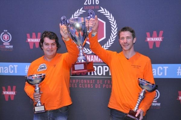 Winamax Club Trophy 2017 - Page 3 WCT_2016_zpsbr8ojv2a