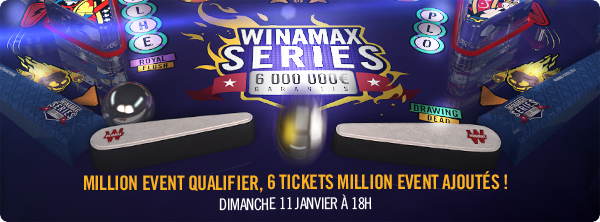 Qualifiez-vous au Main Event pour 2€ ! WianamaxSeries_Flipper_bandeau_thread_club_zpsff5b02b9