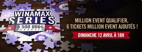 Qualifiez-vous au Million Event pour 2€ !  WianamaxSeries_puzzle_Qualifier_bandeau_thread_club_600x220_zpskmc2gqma