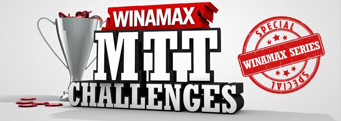 MTT Challenge Interclubs – décembre Winamax_MTT_Challenges_Series_zpsfbbf7c4a