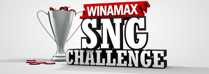 SNG Challenge Interclubs - avril Winamax_SNG_Challenges_zps49035237