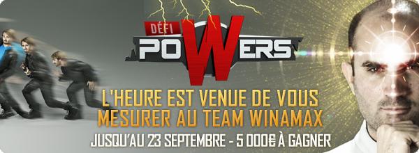 Défi PoWers avec Sylvain Loosli et Ludovic Lacay Banner_wam_zpsde91b681