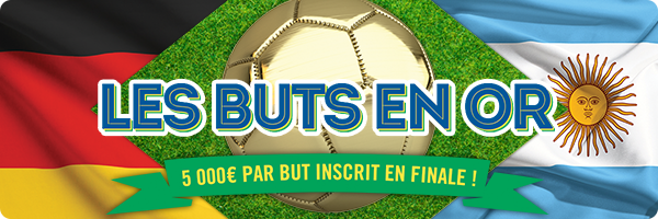 Les Buts en Or : 5000€ par but sur la finale ! Buts_en_or_club_zps352ff8c3