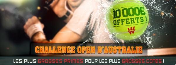 Challenge Open d'Australie ! Challenge_open_australie_bandeau_thread_club_zpsdcefec86