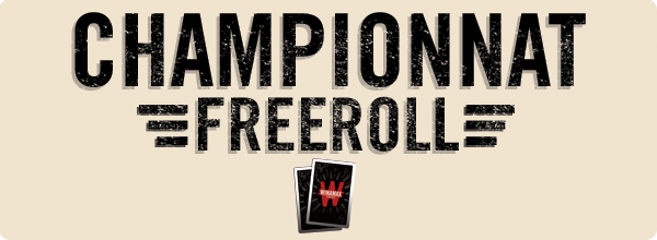 7ème manche champ. Freeroll B -  lundi 22 juin à 20h30 Championnat_freeroll_2_zpsd23c5ca2